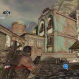 Скриншот Gears of War 3 – Изображение 9