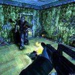 Скриншот Hellforces – Изображение 50