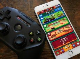 Самые ожидаемые мобильные игры 2019 года на Android и iOS