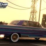 Скриншот Midnight Club: Los Angeles - South Central Premium Upgrade – Изображение 5