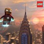 Скриншот LEGO Marvel's Avengers – Изображение 1