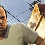 Скриншот Grand Theft Auto 5 – Изображение 73