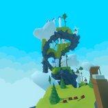 Скриншот Everything Must Fall – Изображение 4