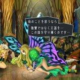 Скриншот Odin Sphere Leifthrasir – Изображение 2