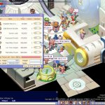 Скриншот Links to Fantasy: Trickster – Изображение 56