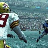 Скриншот Madden NFL 09 – Изображение 7