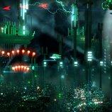 Скриншот Resogun – Изображение 2