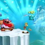 Скриншот Rayman Adventures – Изображение 6