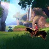Скриншот Petz: Horsez 2 – Изображение 4
