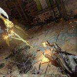 Скриншот NeverDead – Изображение 8