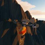 Скриншот Sky Trader – Изображение 3