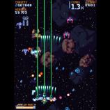 Скриншот Super Galaxy Squadron – Изображение 4