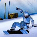 Скриншот RTL Winter Sports 2009: The Next Challenge – Изображение 8