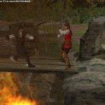 Скриншот Age of Pirates: Captain Blood – Изображение 240