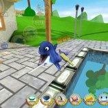 Скриншот 101 Dolphin Pets – Изображение 5