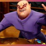 Скриншот Evil Genius 2: World Domination – Изображение 1