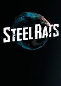 Steel Rats – фото обложки игры