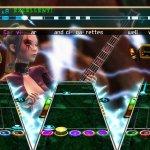Скриншот Guitar Hero: Smash Hits – Изображение 16