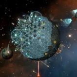 Скриншот Artillery Globe – Изображение 8