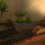 Скриншот World of Warcraft: Warlords of Draenor – Изображение 26