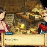 Скриншот Soul Saga: Episode 1 – Изображение 5