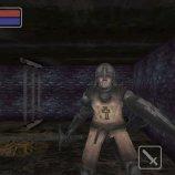 Скриншот Dungeon Stalker 2 – Изображение 1