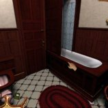 Скриншот Sherlock Holmes: Mystery of the Mummy – Изображение 2