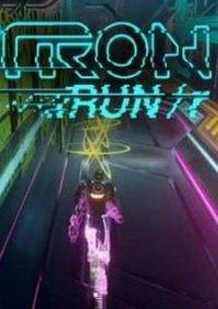 Tron Run/r – фото обложки игры