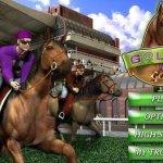 Скриншот Gallop for Gold – Изображение 4