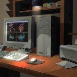 Скриншот Escape of Bipeds – Изображение 9