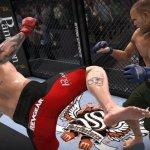 Скриншот EA Sports MMA – Изображение 81