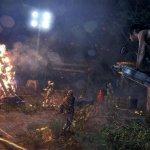 Скриншот Rise of the Tomb Raider – Изображение 24