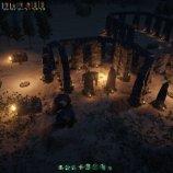 Скриншот AstronTycoon2: Ritual – Изображение 6