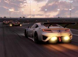 Разработчики Project Cars 2 возьмутся засоздание игр по«Форсажу»?
