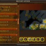 Скриншот Civilization IV: Colonization – Изображение 3