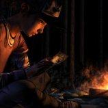 Скриншот The Walking Dead: Season Two Finale No Going Back – Изображение 10