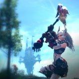 Скриншот TERA: The Next – Изображение 3