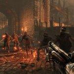 Скриншот Painkiller: Hell and Damnation – Изображение 96