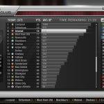 Скриншот FIFA 12 – Изображение 17