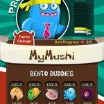 Скриншот Sushi Mushi – Изображение 8