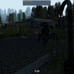 Скриншот Undead Shadows – Изображение 2