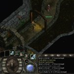 Скриншот Lionheart: Legacy of the Crusader – Изображение 39
