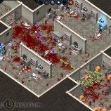 Скриншот Alien Shooter: Начало Вторжения – Изображение 1