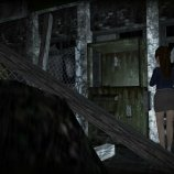 Скриншот Frio2 - Memory of my sister – Изображение 10