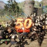 Скриншот Bladestorm: Nightmare – Изображение 5