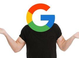 Злоумышленник украл уGoogle иFacebook 122 миллиона. Онпросто попросил уних денег