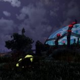 Скриншот Elex – Изображение 3