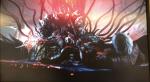 Вот вам иинтрига! Слитый ролик Devil May Cry 5 раскрывает внешность загадочного третьего героя. - Изображение 5
