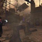 Скриншот Warmonger, Operation: Downtown Destruction – Изображение 19