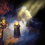 Скриншот Battle Chasers: Nightwar – Изображение 11